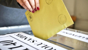Seçim 2018: Oy Pusulası Nasıl Geçerli ya da Geçersiz Sayılacak?