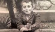Cumhurbaşkanı Adayı Muharrem İnce'nin Daha Önce Görmediğiniz Gençlik Fotoğrafları