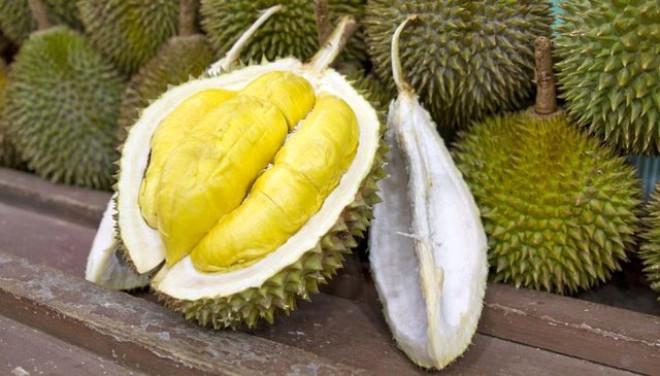 Nadir Bulunan Dünyanın En Pahalı 10 Meyvesi
