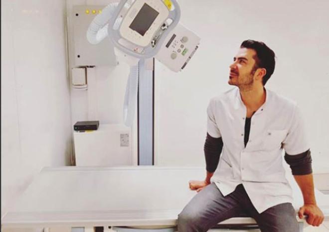 Türkiye'deki Fenomen Erkek Doktorlar Sosyal Medyayı Sallıyor