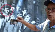 Okul Arkadaşı Paylaştı! Fotoğraftaki İsim Türkiye'nin En Sevdiği Oyunculardan Biri