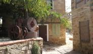 Evler 3 Milyona Satılıyor, Herkes Bu Köye Akın Ediyor: Adatepe Köyü
