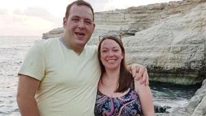 Damat Balayında Hayatını Kaybetti! Sebebi İnanılmaz