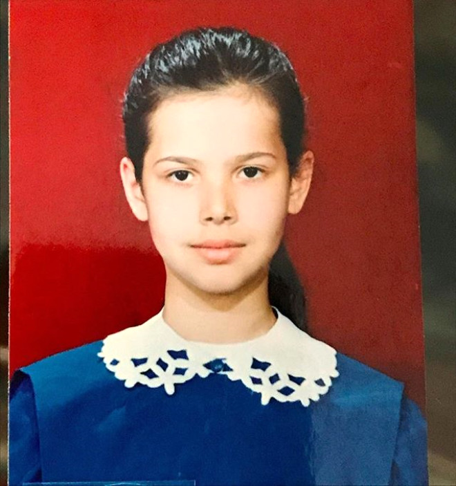 Adnan Oktar'ın Kaçan Kediciği Ceylan Özgül: Lüks Bir Cezaeviydi