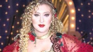 Şarkıcı Güllü'nün Son Halini Gören Gözlerine İnanamıyor