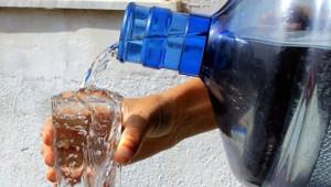 Damacana Su Alırken Dikkat! Kansere Neden Olabilir