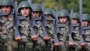15 Bin Lira Bedelli Askerlik Kredisi Çeken Ne Kadar Öder? İşte Bedelli Kredileri