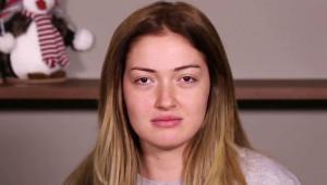 Kilolarıyla Dalga Geçilen YouTuber Danla Bilic, Mide Küçültme Ameliyatı Oldu
