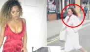 Çılgın Parti Kanlı Bitti! 20 Yaşındaki Kızın Boğazını Kestiler