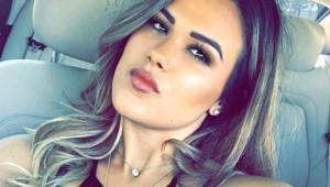 Uçakta Uyuyakalan Genç Kadın, Yan Koltuktaki Adamın Cinsel Saldırısına Uğradı!