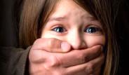 Korkunç Gerçek Yıllar Sonra Ortaya Çıktı! Onlarca Çocuğu Taciz Edip, Zarar Verdi