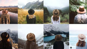 Instagram'daki Gezgin Blogların Kabusu Oldu!