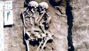 3 Bin Yıllık Mezardan Ölümsüz Aşk Çıktı! Temmuz Ayının En İlginç 10 Arkeoloji Keşfi