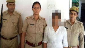 Başka Biriyle Yakalanan Kadın, Kocasının Cinsel Organını Isırarak Kopardı!