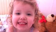 3 Yaşındaki Kız, Zekasıyla Albert Einstein'i Solladı