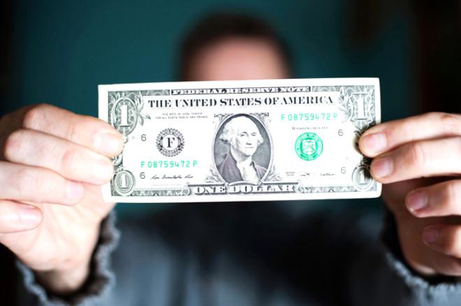 Dolar ve Euro Neye Göre Yükselir? Neye Göre Düşer?