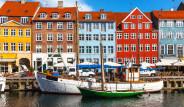 Dünyanın En Yaşanılabilir 10 Şehri