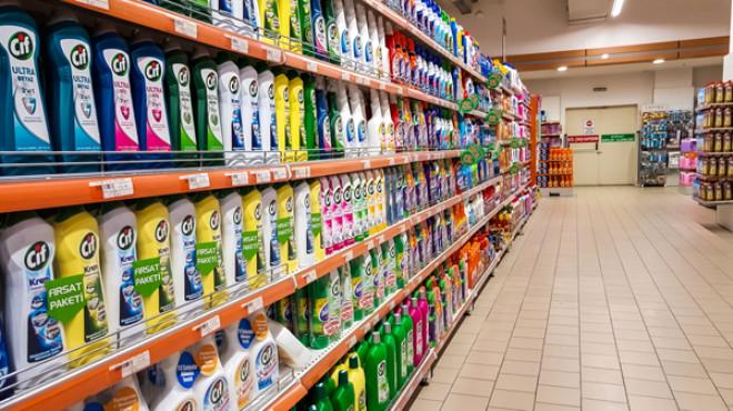 Amerikan Ürünleri Malları Neler? İşte ABD Menşeli Ürünler Listesi