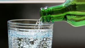 Sıklıkla Soda Tüketenler Dikkat! Sağlığınızı Bozuyor