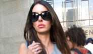 Eski Playboy  Modeli  Christina Carlin-Kraft Ölü Bulundu