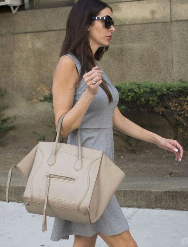 Eski Playboy Modeli Christina Carlin Kraft ölü Bulundu Foto