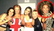 Spice Girls'ün Çikolata Güzeli Mel B.'nin Son Halini Gören Şoke Oluyor