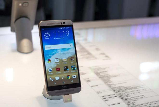 İşte En Fazla Radyasyon Yayan Akıllı Telefonlar