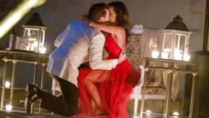 Düğünde Büyük Skandal! Tek Gecelik Aşkı, Eski Fotoğrafları Instagram'da Yayınladı