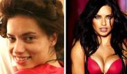 Dünyaca Ünlü 10 Güzelin Makyajsız Hali