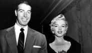 Marilyn Monroe`nun Hiç Bilinmeyen Evlilik Sırları