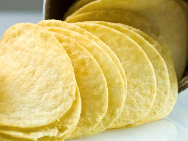 Severek Yediğimiz Bu Besinleri Alırken Dikkat! Ölüm Saçıyor