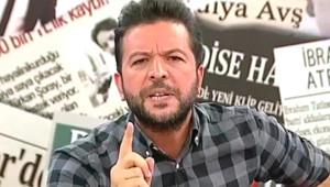 Nihat Doğan Skandallarının Ardı Arkası Kesilmiyor!