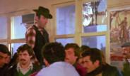 Yeşilçam Filmlerinde Gözden Kaçan Çekim Hataları