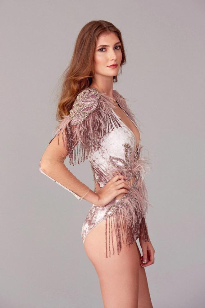 Miss Turkey 2018 Finalistleri Belli Oldu! İşte Güzeller ve Okudukları Okullar