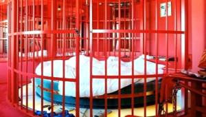 İşte Japonya'nın Pes Dedirten Fantezi Evleri!