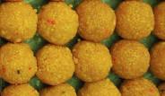 Meşhur Tatlıyı Yiyen 30 Kişi Hayatını Kaybetti! İşte Dünyanın En Büyük Gıda Skandalları
