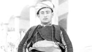 Kurtuluş Savaşı'nın Mütevazı Kahramanı Yörük Ali Efe Kimdir?