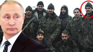 İngilizler, Skripal zanlısının gerçek kimliğini tespit etti! Putin Çok Kızacak
