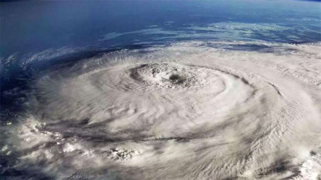Kasırgadan Nasıl Korunulur? Neleri Yapmalı Neleri Yapmamalıyız?