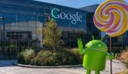 Sizi Yakından Tanıyan Google'ı Siz Tanıyor Musunuz?