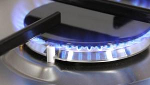 Doğal Gaz Faturası Nasıl Düşürülür? İşte Tasarruf Önerileri