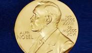 Nobel Ödülü Almış Kadınlar