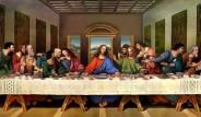 İdam Mahkumlarının Ölümden Önceki Son Akşam Yemekleri ve İlginç İstekleri