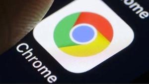 Chrome Kullanıcılarına Kötü Haber! Artık Kullanılamayacak