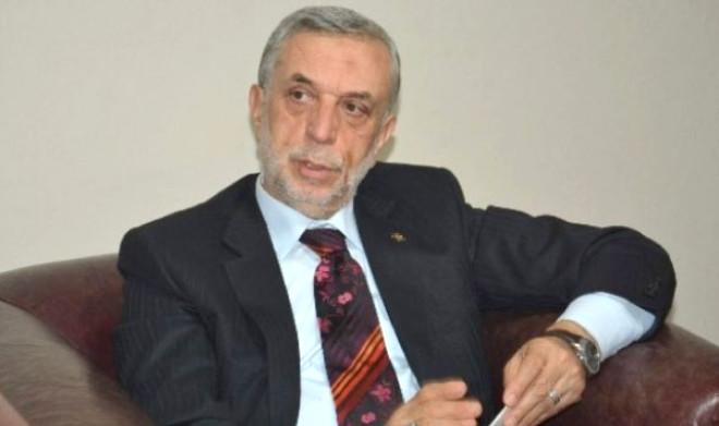 Cumhurbaşkanlığı Politika Kurulları'na 76 Atama! Bakın Listede Kimler Var