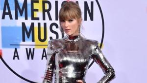 2018 Amerikan Müzik Ödülleri Verildi