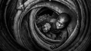İşte 2018 Yılının Çevre Fotoğrafları Yarışması Kazananları