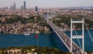 Dünyanın En Çok Dolar Milyarderine Sahip 20 Şehri Açıklandı! Bakın İstanbul Kaçıncı Sırada