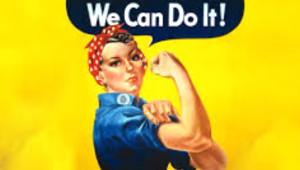 Dünyada Çığır Açan 20 Kadın ve Onların Hayatımızdaki Devrim Niteliğindeki İcatları