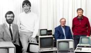 Microsoft'un Kurucularından Paul Allen'ın Gizem Dolu Başarı Öyküsü